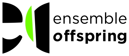 Ensemble Offspring logo